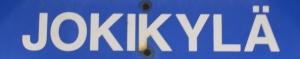 DSC_0290Jokikyla